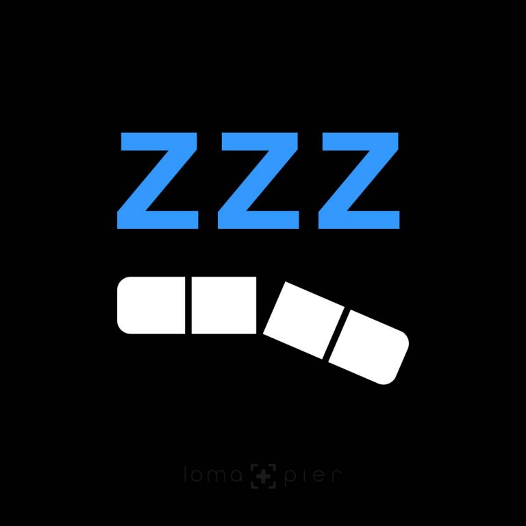ZZZ-ANNY icon design by loma+pier hat store
